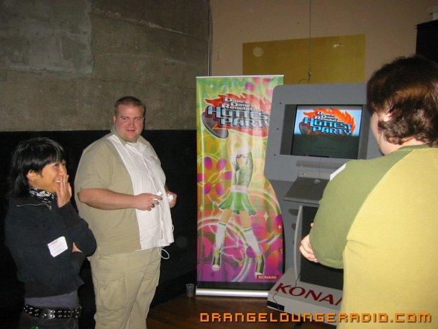 http://www.orangeloungeradio.com/images/ddr_hp_2.jpg
