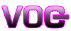 Listen at the VOG Network